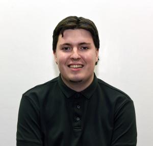 Aidan Lonergan
