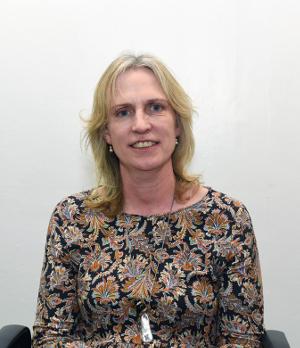 Marita Quigley